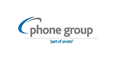 PhoneGroup